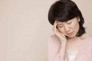 "Managing Stress – Combating the ""Silent Killer"" With Chiropractic Wellness"